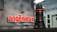 Angeniuex 45-120mm Product Review