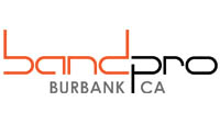 Band Pro Burbank